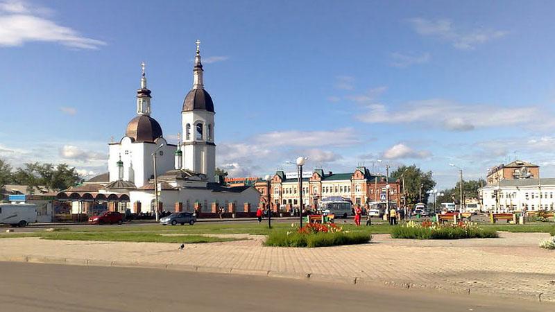 Происшествия воронежская область 15 ноября 2016 риа новости