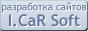 ICaR-Soft.ru